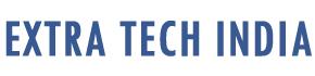 Extra Tech India